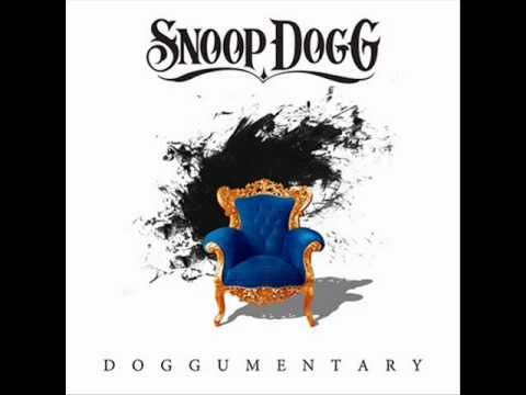 Snoop Dogg Feat. Young Jeezy & E-40 - My Fuckin House