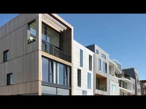 home interior design amsterdam