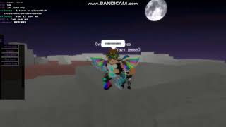 Roblox Song (I Was instantly available) Lyrics By: Flow G