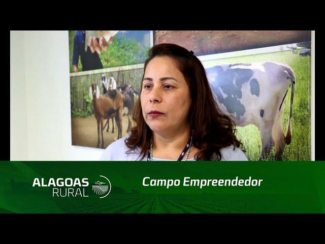 Campo Empreendedor