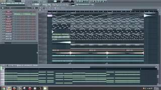 Video Avicii - The Days (Original Mix) (FL Studio Remake + FLP) download MP3, 3GP, MP4, WEBM, AVI, FLV Juli 2018