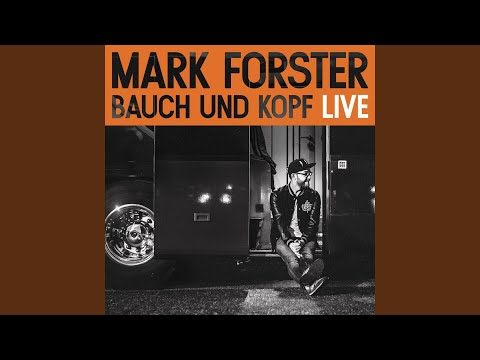 Zu dir (Weit weg) (Live)