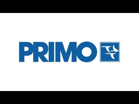 PRIMO AT TRADE FAIR  IAA COMMERCIAL VEHICLES,  HANNOVER