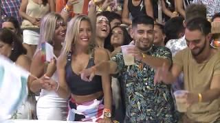 Televishion  Concordia Entre Rios 13-02-19