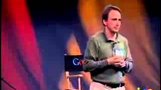 Linus Torvalds & git