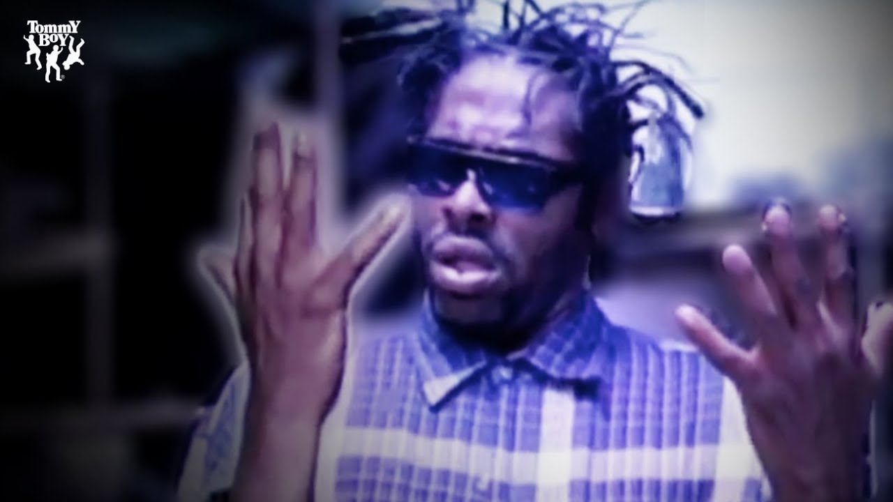 Coolio - I Remember (feat  J Ro & Billy Boy) [Music Video] {Clean}