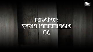 Synthikat / Klang Von Nebenan 01