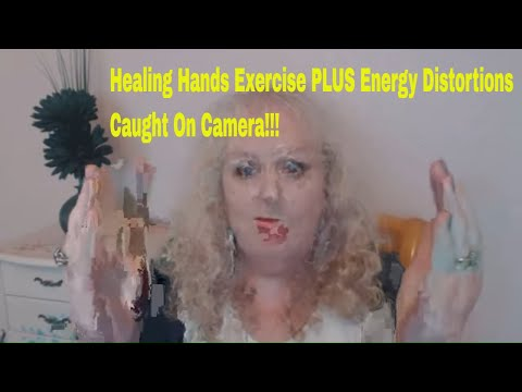 How to Know If You Have Healing Hands/ Signs You Are a Healer | Colette Clairvoyant