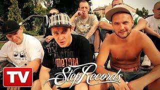 Jest  Okej! - Sma feat. Okoliczny Element (Dj Z-mike, prod. Kosa)