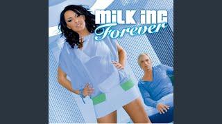 Play Forever (Michael Beltran Remix)