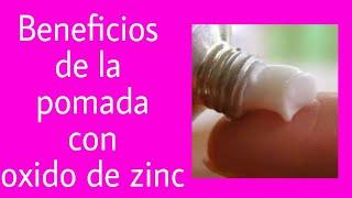 Alternativas 1 crema hidrocortisona de