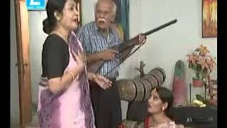 Bangla Natok Online DotCom