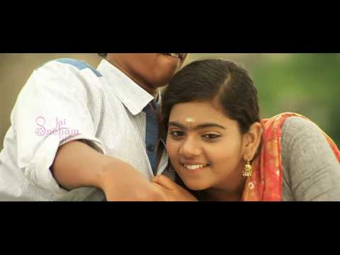 HOW IS THIS LOVE STORY, Jai Sneham Films