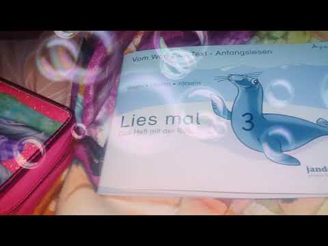lies mal Video😉😉😉😉😉😉