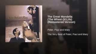 The Great Mandella (The Wheel Of Life) (Remastered Version)