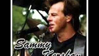 Sammy Kershaw-Still on My Mind