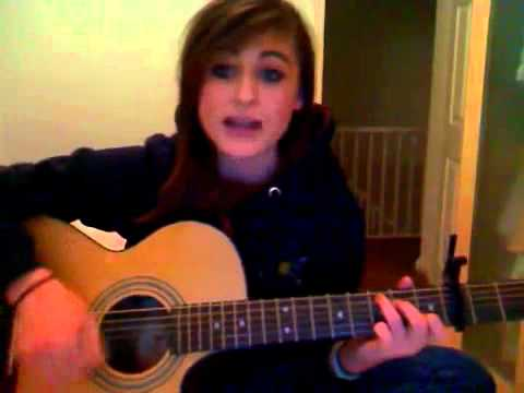 ** IYAZ ** Replay * Cover By Ebony Day * Interactive YouTube Keyboard