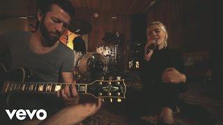 Daria Zawialow - Chameleon (Live Session)