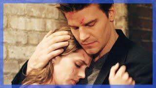 Download Video Angel - 1x18 -Trailer MP3 3GP MP4