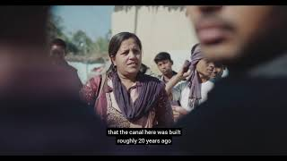 Khabar Lahariya | India's only all-women local news organization