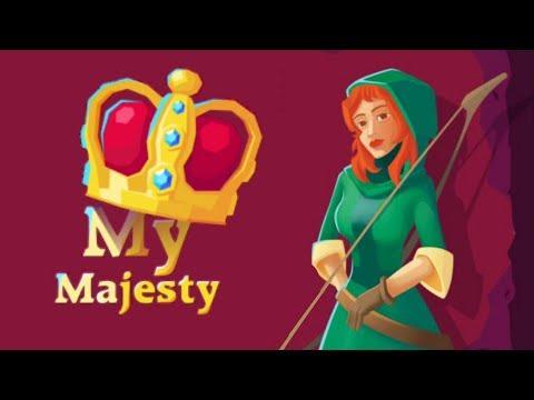 MyPlayCity - Скачать бесплатные игры - Играть в бесплатные