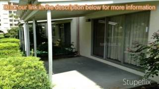 1-bed 2-bath Condo/Apartment for Sale in Clearwater, Florida on florida-magic.com