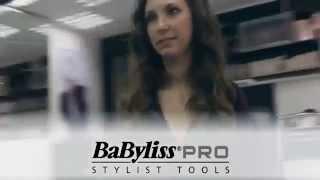 Автоматическая плойка для завивки волос Babyliss Pro Perfect Curl(Купите автоматическую плойку Babyliss Pro Perfect Curl на сайте: http://stylist-tools.ru/ В этом видео Вам представлена автоматич..., 2014-04-30T19:54:47.000Z)