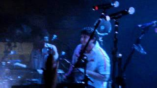 JACK LODA  - Funk como le Gusta - Sesc Pompeia.mpg