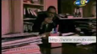 Youssou Ndour - Salagne Salagne [Le clip]