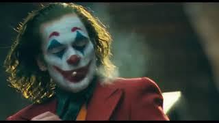 Download Joker BGM Song Bass Boosted mp3juice dj