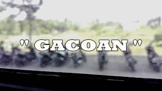 Gambar cover SELLOW ,lirik,song by Wahyu [JACKSON TIME] brangkaaattt !!!