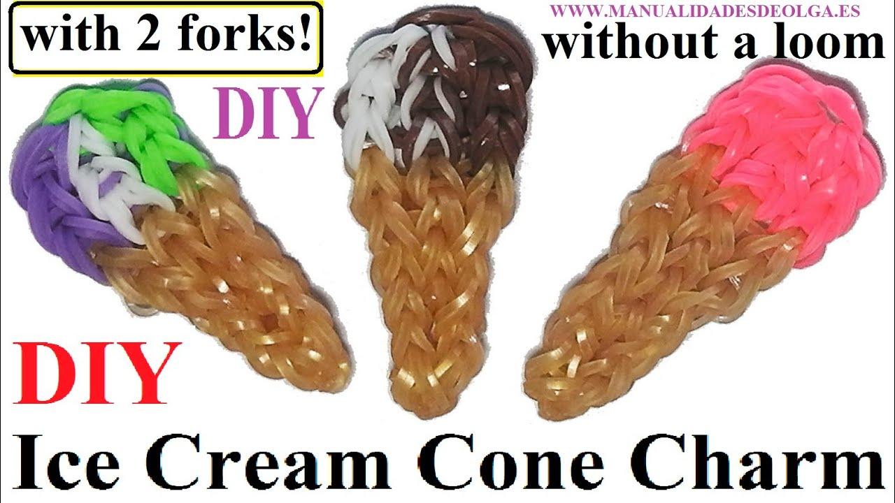 how to make rainbow cream