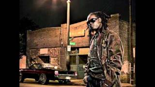 T-Pain Feat. El Debarge & Rick - Rap Song (Remix) www.Kotiz.com