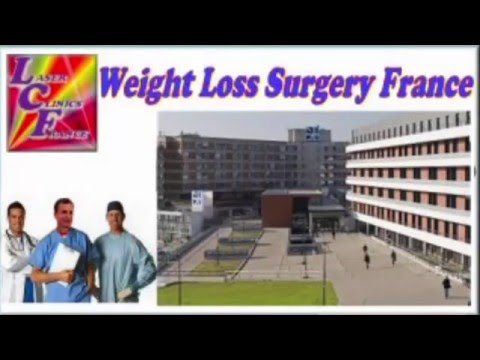 Gastric Band Surgery Ripon