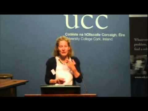 Law & the Environment Conference 2013 - Karin Dubsky