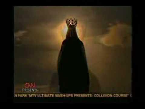 Babylonian Isis Worship in Catholicism