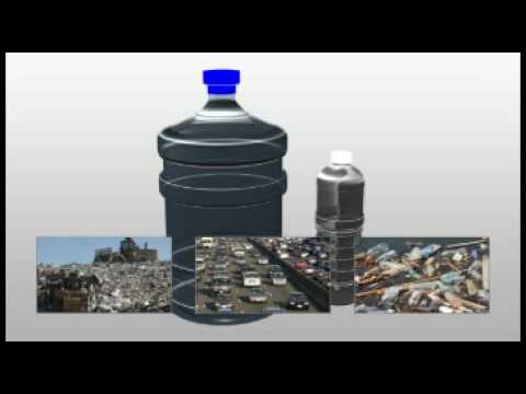 Linis Pure Water Systems - Workplace Drinking Water Solutions - Go Green and Save Money!