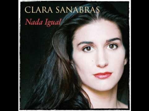 Clara Sanabras- Nada Igual (La Reina del Sur)