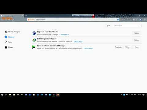How to Fix IDM Extensions & Not Showing On Google Chrome.