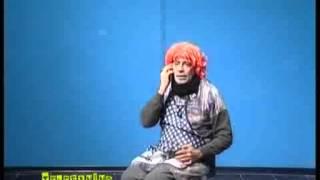 telefanino la sig. titina e le sue prese in giro nino di franco