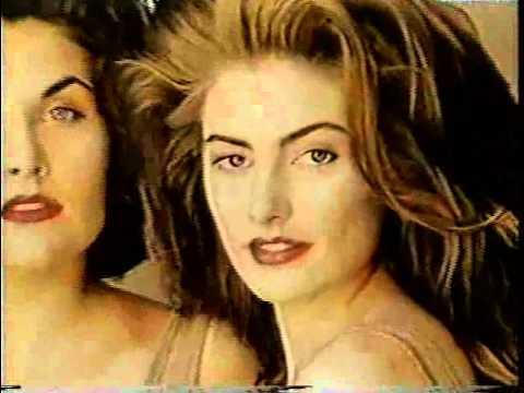 """TWIN PEAKS ARCHIVE: ET """"The Women of Twin Peaks"""""""