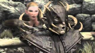 The Lord of the Rings: War in the North GamesCom 2010 Trailer