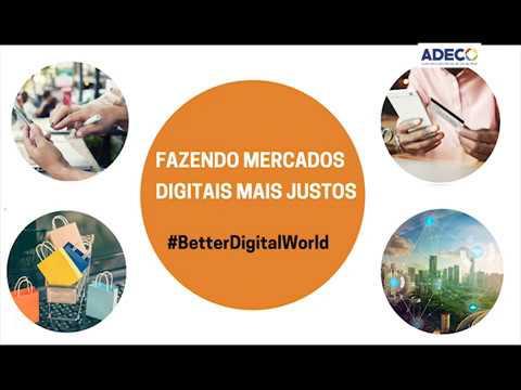 "ADECO - ""Programa Defesa do Consumidor""- 15-02-2018"