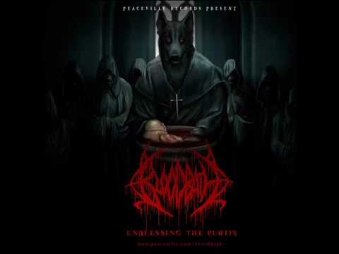 Bloodbath - Blasting the Virgin Born mp3