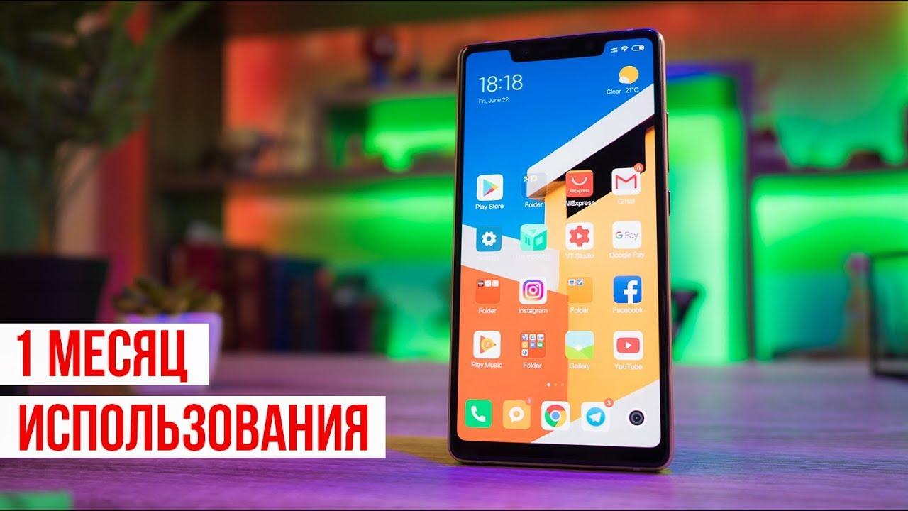Xiaomi Mi 8 SE - наследник лучших смартфонов Xiaomi
