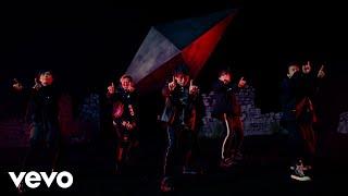 Da-iCE - 「イチタスイチ」Music Video(From ベストアルバム「Da-iCE BEST」)