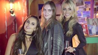 Olivia Attwood Launch Party | In The Style