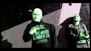 Random & Stex - Rajmfest (Pass Manit remix)