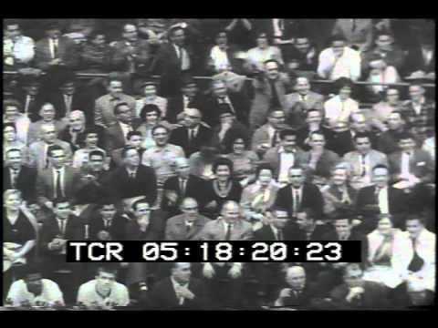 LN 501 696 Celtics Win footagefarm.com