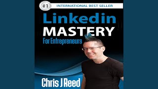 Provided to YouTube by CDBaby Why Is Linkedin More Than an Hr / Job...
